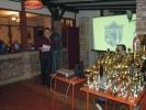 Proslava godišnjice kluba, 08.12.2012.