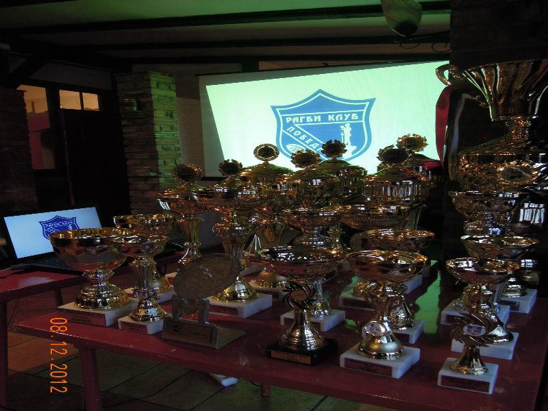 proslava-2012-007-jpg