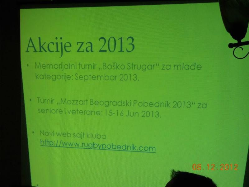 proslava-2012-011-jpg
