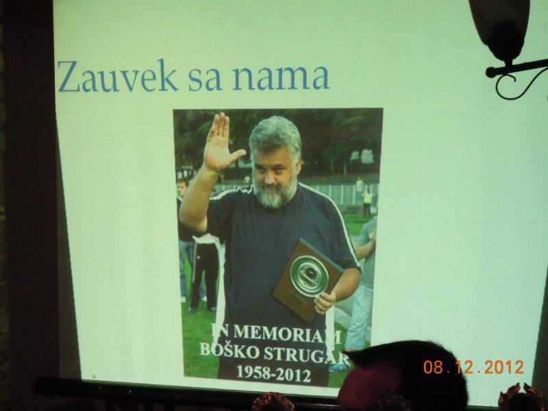 proslava-2012-012-jpg
