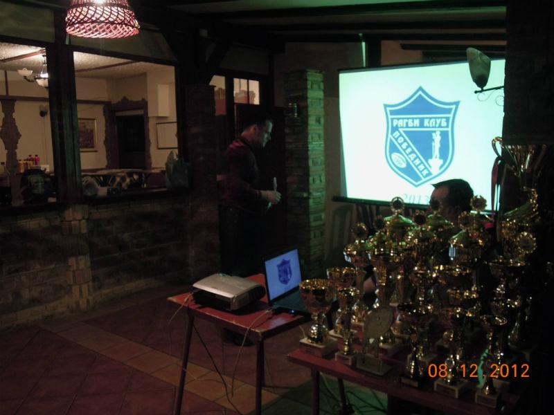 proslava-2012-017-jpg