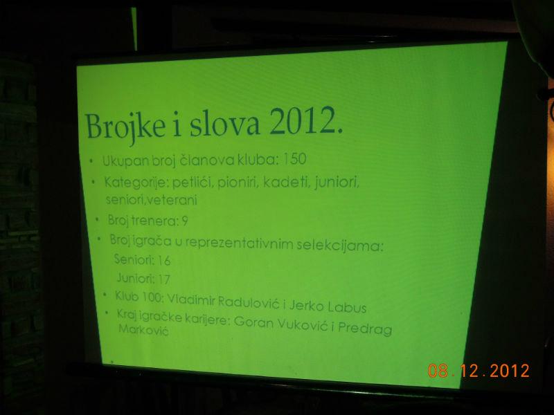 proslava-2012-020-jpg