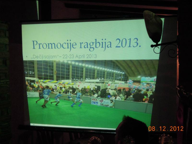 proslava-2012-021-jpg