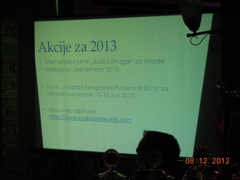 proslava-2012-025-jpg