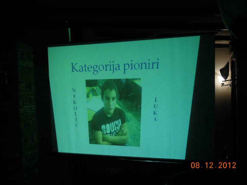 proslava-2012-027-jpg