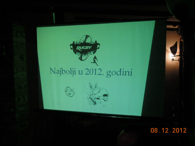 proslava-2012-029-jpg