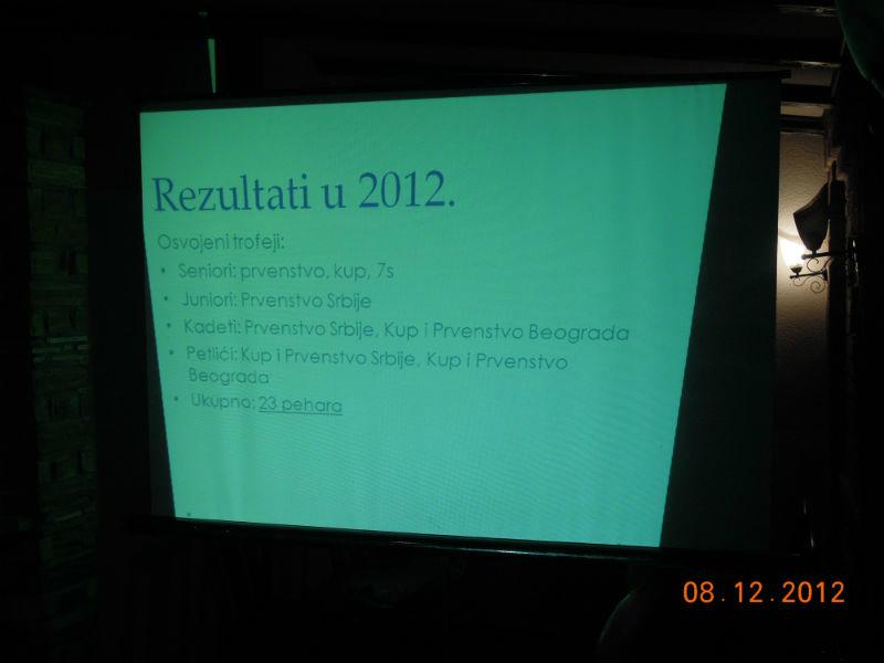 proslava-2012-031-jpg
