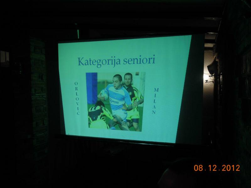 proslava-2012-039-jpg