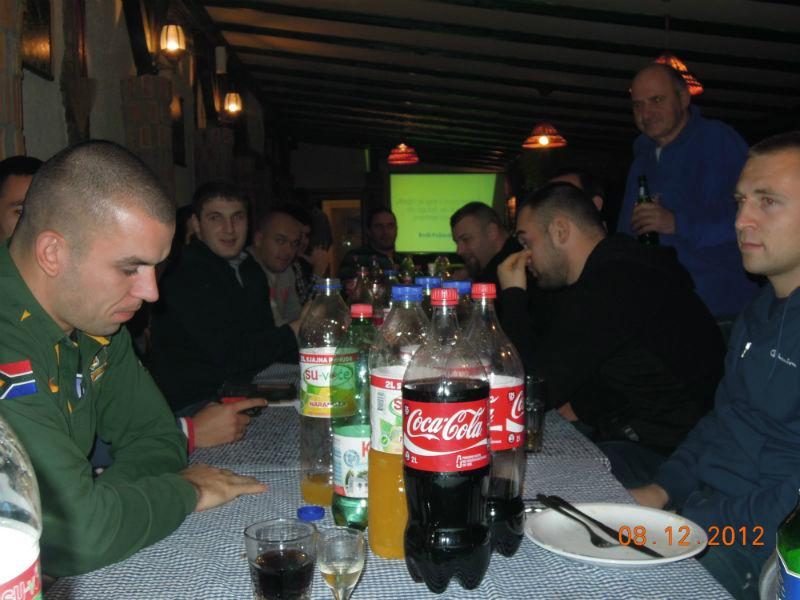 proslava-2012-057-jpg