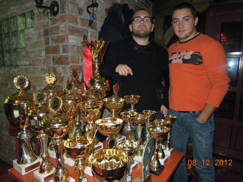 proslava-2012-058-jpg