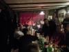 proslava-2012-001-jpg