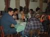 proslava-2012-002-jpg