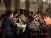 proslava-2012-004-jpg