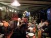 proslava-2012-006-jpg