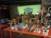proslava-2012-009-jpg