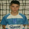 Živanović Stefan