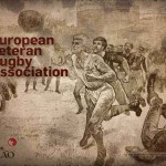 Pobednik MOZZART se priključio Evropskoj Veteranskoj Ragbi Asocijaciji