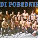 Zimski treninzi