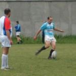 Pobednik MOZZART-Partizan 40-15