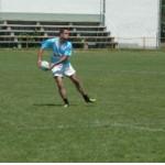 Održano Prvenstva Srbije u ragbiju 7 za juniore
