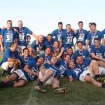 Sastanak klubova za sezonu 2013/2014