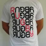 Rugby bela