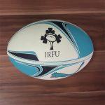 Ragbi lopta Puma IRFU