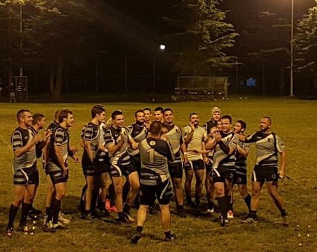 rugbypobednik.com