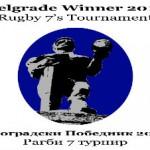 "Pres kliping izveštaj sa turnira ""MOZZART Beogradski Pobednik 2012."""
